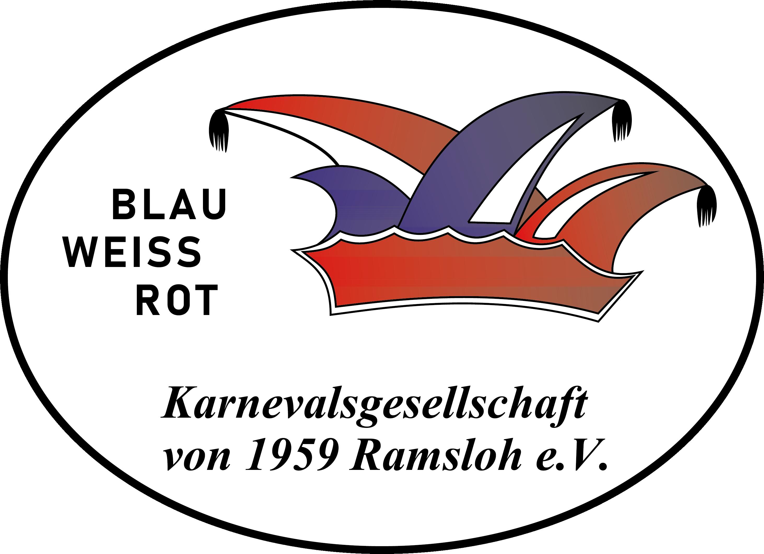 KVG Ramsloh von 1959 e.V.
